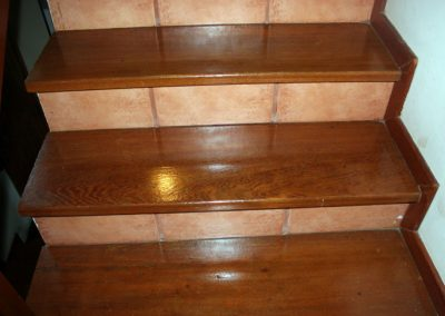 Non Slip Coating For Metal Vinyl And Wood Floors New
