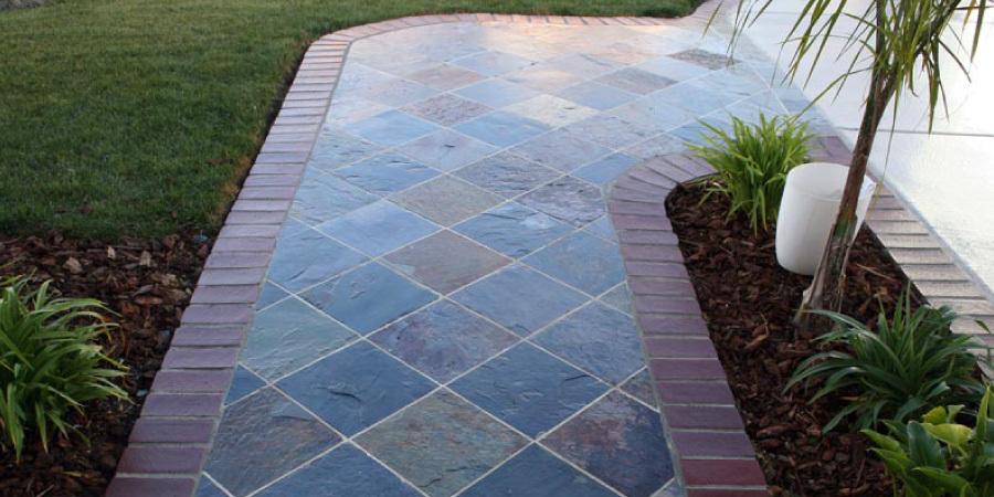 Water Based Sealer Finish SKID SAFE New Dimensions Solutions LLC - Anti slip sealer for tiles