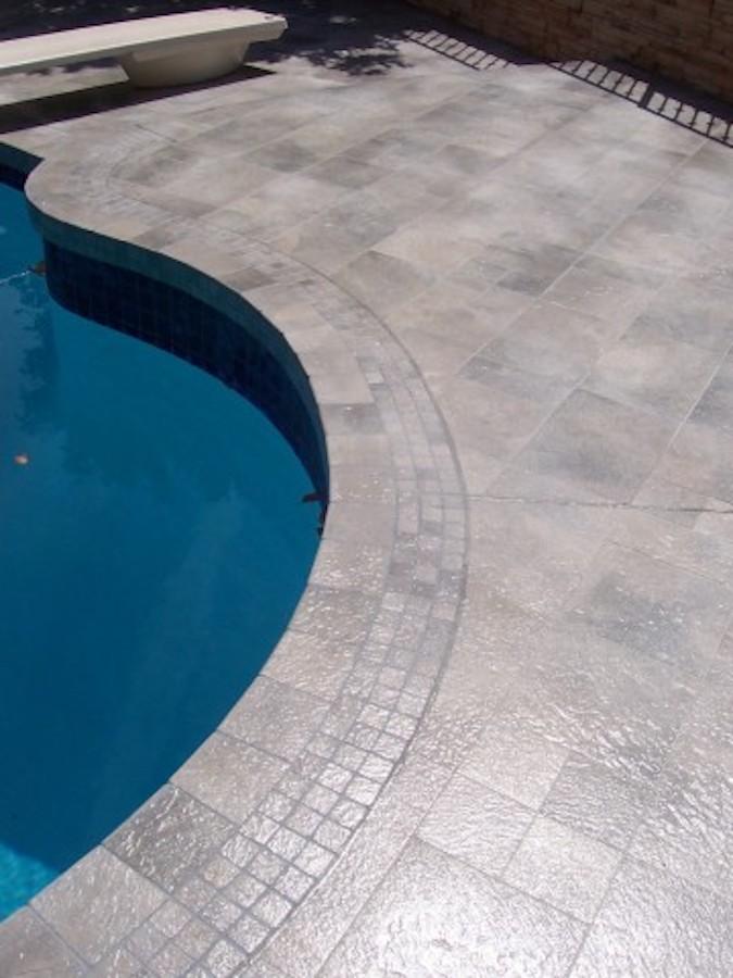 Water Based Sealer Amp Finish Skid Safe New Dimensions